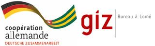 GIZ Togo
