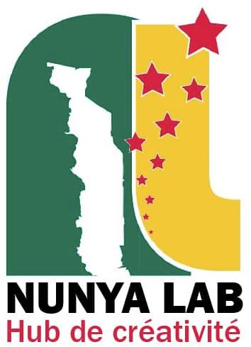 Nunyalab