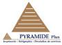 Pyramide plus